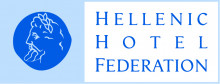 HHF_Logo_in_English_Hotel_final.jpg