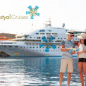 Celestyal_cruises_crystal.jpg